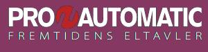 Pro Automatic